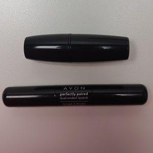 💄💋  Brand New Avon Lipsticks!!!💄💋